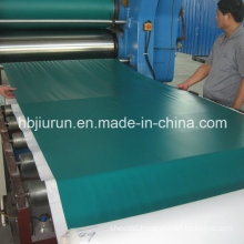 5mm Electrical ESD Rubber Mat