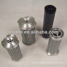 Replacement For HILCO Cold Rolling Oil Filter Cartridge PL718-05 - CN In Industry