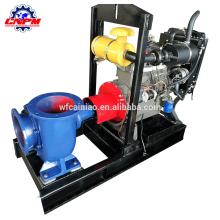 Les fabricants fournissent le meilleur prix et la performance fiable unité de pompe de pompe