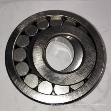 Rodamiento de rodillos cilíndricos de una sola fila Nup2207