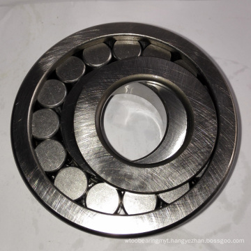 Cylindrical Roller Bearing Single Row Nup2207