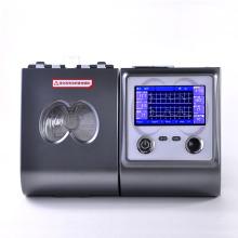 Nicht invasive Beatmungsmaschine Krankenhausatmung