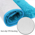 modern machine washable mat rugs for stair treads and house
