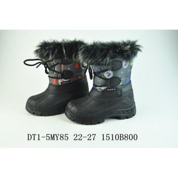 Outdoor Winter Schnee Stiefel 03