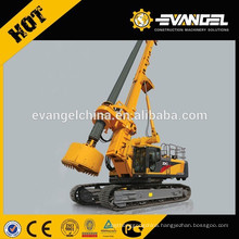 Sany drilling equipment for mining SR150C