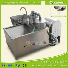 High Quality Rice/Soy Bean/Wheat/Grain/Corn Seed/Food Washer Washing Machine