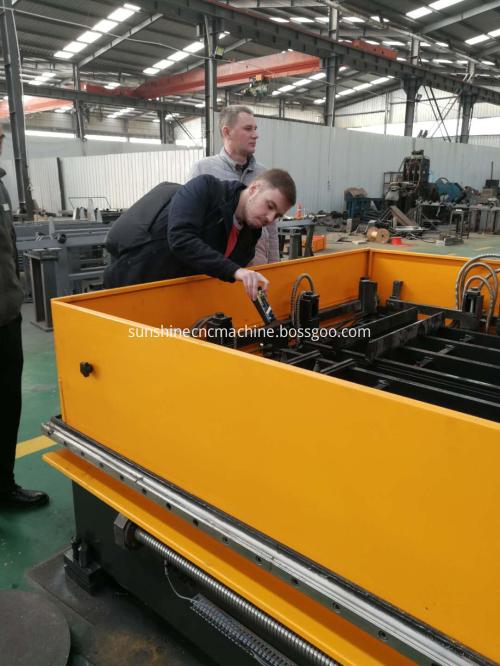 steel drilling (1)