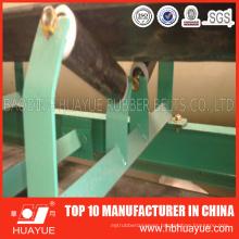 Steel Conveyor Bracket /Frame
