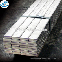 AISI304 316 Stainless Steel Flat 40x4mm China Genuine Supplier