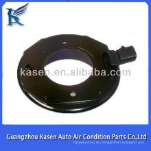 Aire acondicionado compresor 10S11C AC compresor de embrague de alta calidad hecha en China