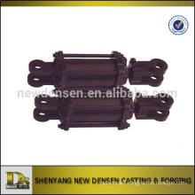 High quality steel hydraulic cylinder