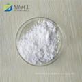 Ácido cítrico mono-hidratado CAS NO 5949-29-1