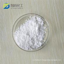Acide citrique monohydrate CAS NO 5949-29-1