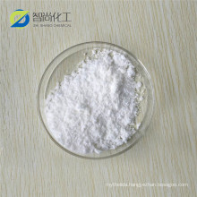 Citric acid monohydrate CAS NO 5949-29-1