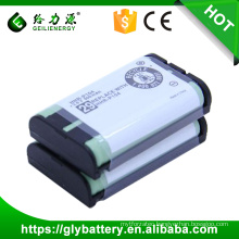 900mAh Replacement NiMH Battery fo HHR-P104 Phone