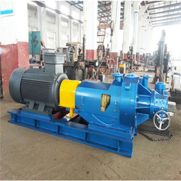 Pulping Equipment Disc Deflaker