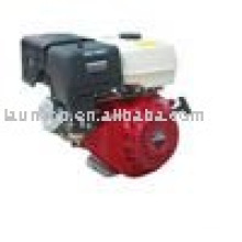 gasoline engine-EPA