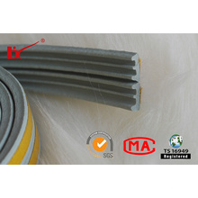 Produce Adhesive Backed Foam Rubber Strips