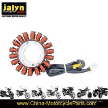 1803341 Motorcycle Megneto Coil for Suzuki