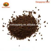 35% de sable de manganèse pour fer à repasser