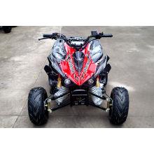 2016 Fábrica de Jinyi que vende 110cc mais barato ATV (JY-100-1A)