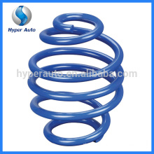 coil spring shock absorber for russian european market