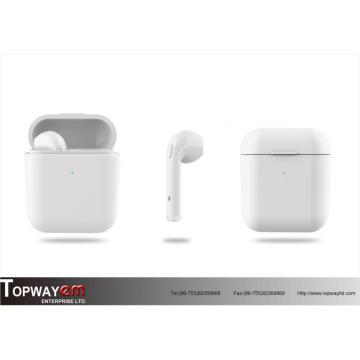 Fones de ouvido sem fio Bluetooth Ture