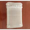 Cartucho de tóner Bolsa de cojín de embalaje de aire