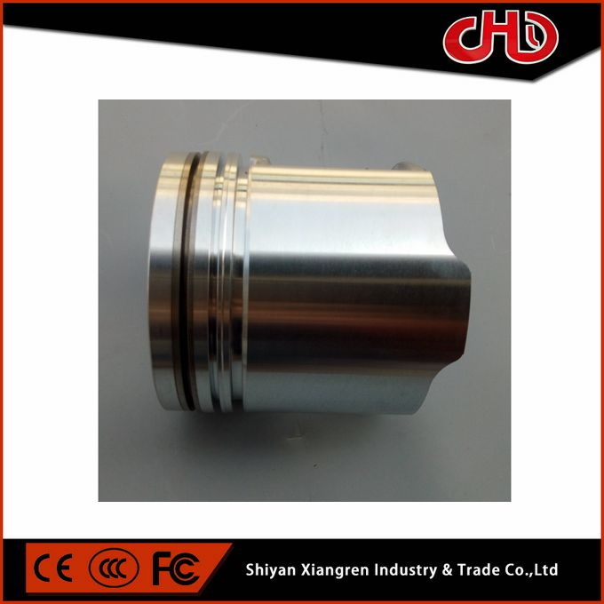 Genuine Cummins L10 Diesel Engine Piston 3044448