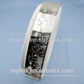 Ningbo Factory 30w Round LED Suspended Ceiling light