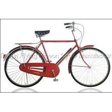 Bicicletas clásicas de la bicicleta de los hombres tradicionales (TR-009)