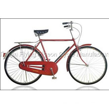 Bicicletas tradicionais do vintage da bicicleta dos homens (TR-009)
