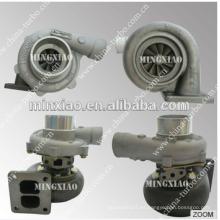 TO4B59 PC200-5 S6D95 6207-81-8210 465044-0251 Turboalimentador de Mingxiao China
