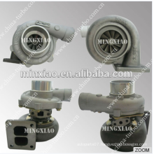 TO4B59 PC200-5 S6D95 6207-81-8210 465044-0251 Turbocharger from Mingxiao China