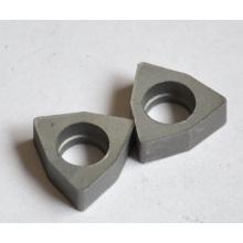 High Quality Tungsten Carbide Insert Holder