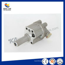 for Nissan Z24 Oil Pump