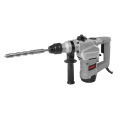 1100W 40mm Constraction Rotary Hammer Drill