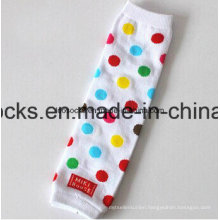 2016 New Style Cotton Baby Legging