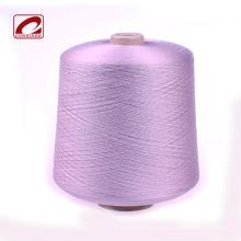 fil de soie de luxe 2 120 100% mûrier