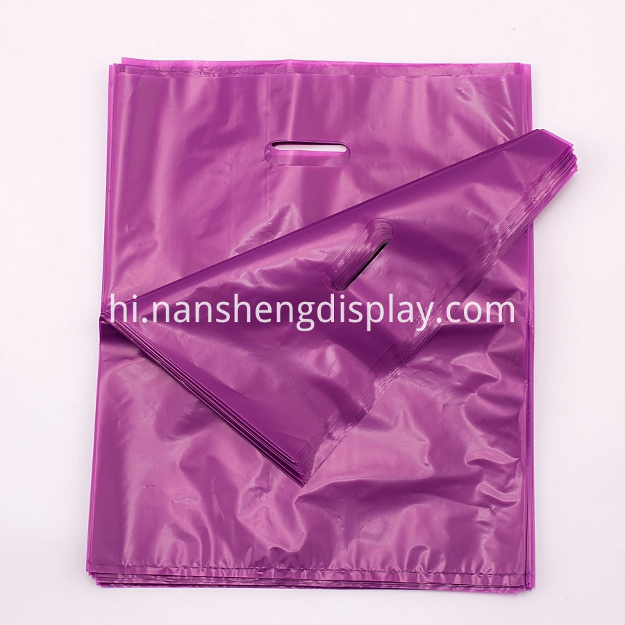 Durable Shopping Bags
