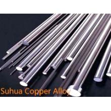 Kupfer Nikel Alloy Pipe C79200 für Pentips