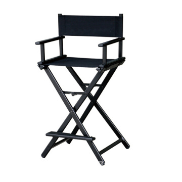 Strong Cosmetic Chair Professional Foldable
