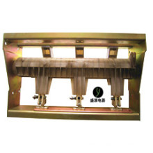 Interruptor de carga para Ouma para circuito de alta tensão 003