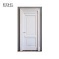 Дешевая цена на дизайн интерьера деревянных дверей