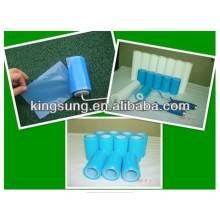 Werbe-Lint Roller (Klebrige Fusselrolle, Teppich Fusselrolle)