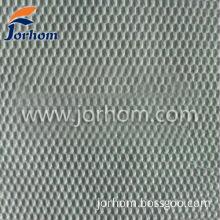 Plain Fiberglass Mesh Cloth 580g