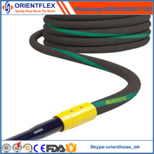 Best Selling Orient Flex Sandblast Hose Pipe