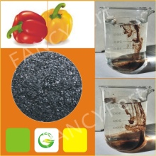 Natural Organic Seaweed Extract Foliar Fertilizer (powder)