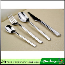 High Quality Stainless Steel for Hotel and Restaurant Cutlery Set