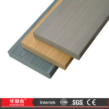Anti UV Waterproof Outdoor Deck Flooring Tiles